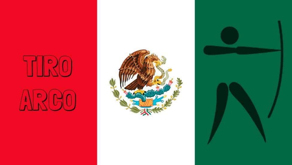 Apuestas de Tiro con Arco México en los Juegos Olímpicos de Tokio 2020