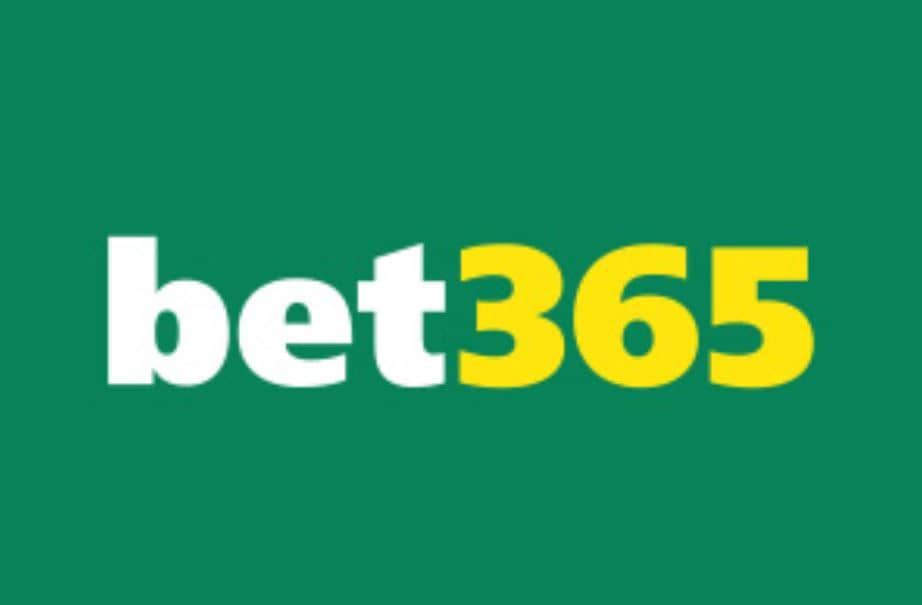 abrir cuenta bet365.mx