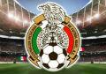 Partidos de la selección Mexicana