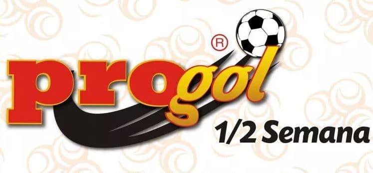 Quiniela progol media semana futbol mexicano