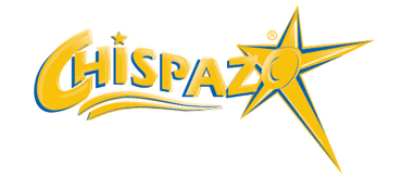 Resultados de la lotería Chispazo en México hoy